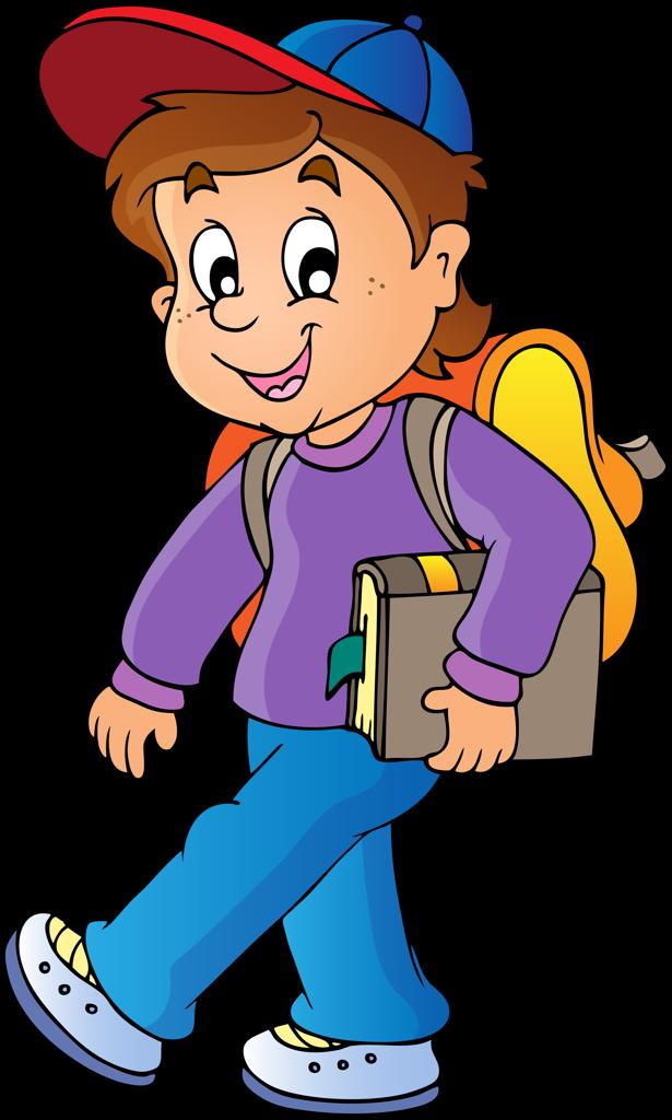 битва картинка ученика с рюкзаком пугачевой признался, что