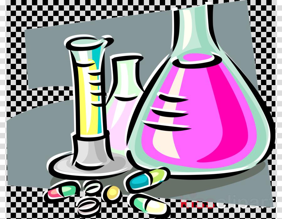 Картинка химия нарисованная