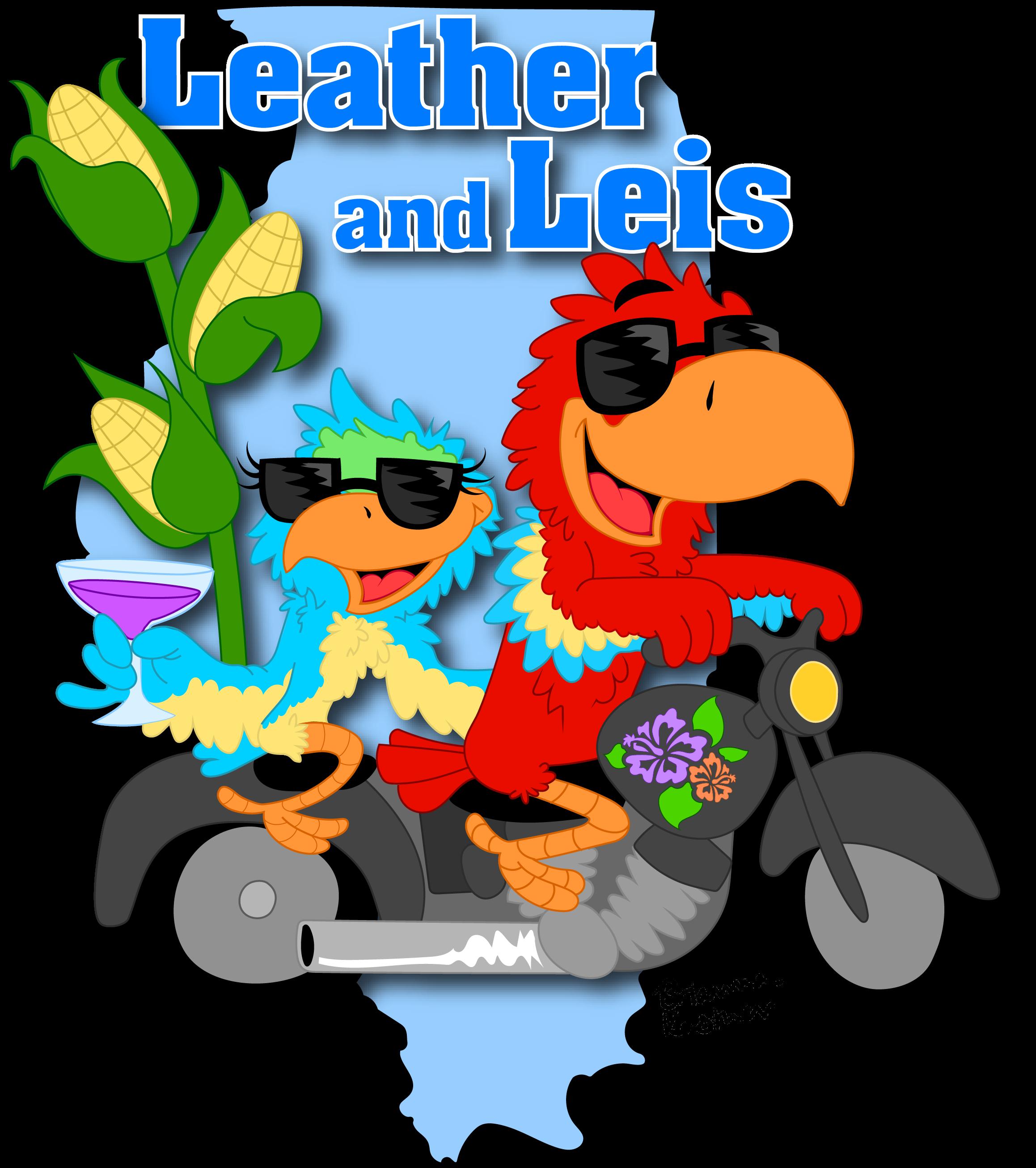 L&l Logo - L&l Hawaiian Barbecue (2346x2632)
