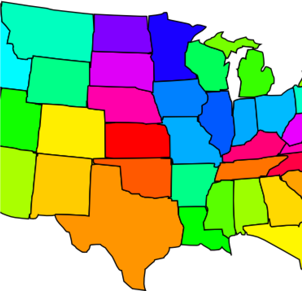 name the 50 states - HD1280×790