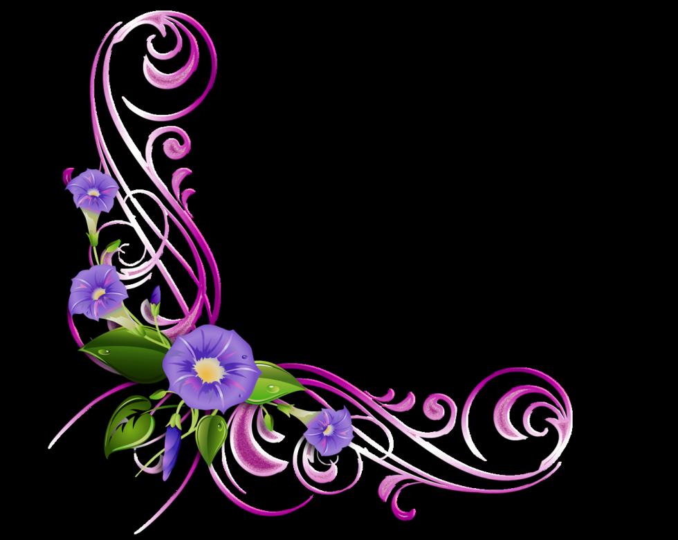 Соскучился, картинки для ворда цветы