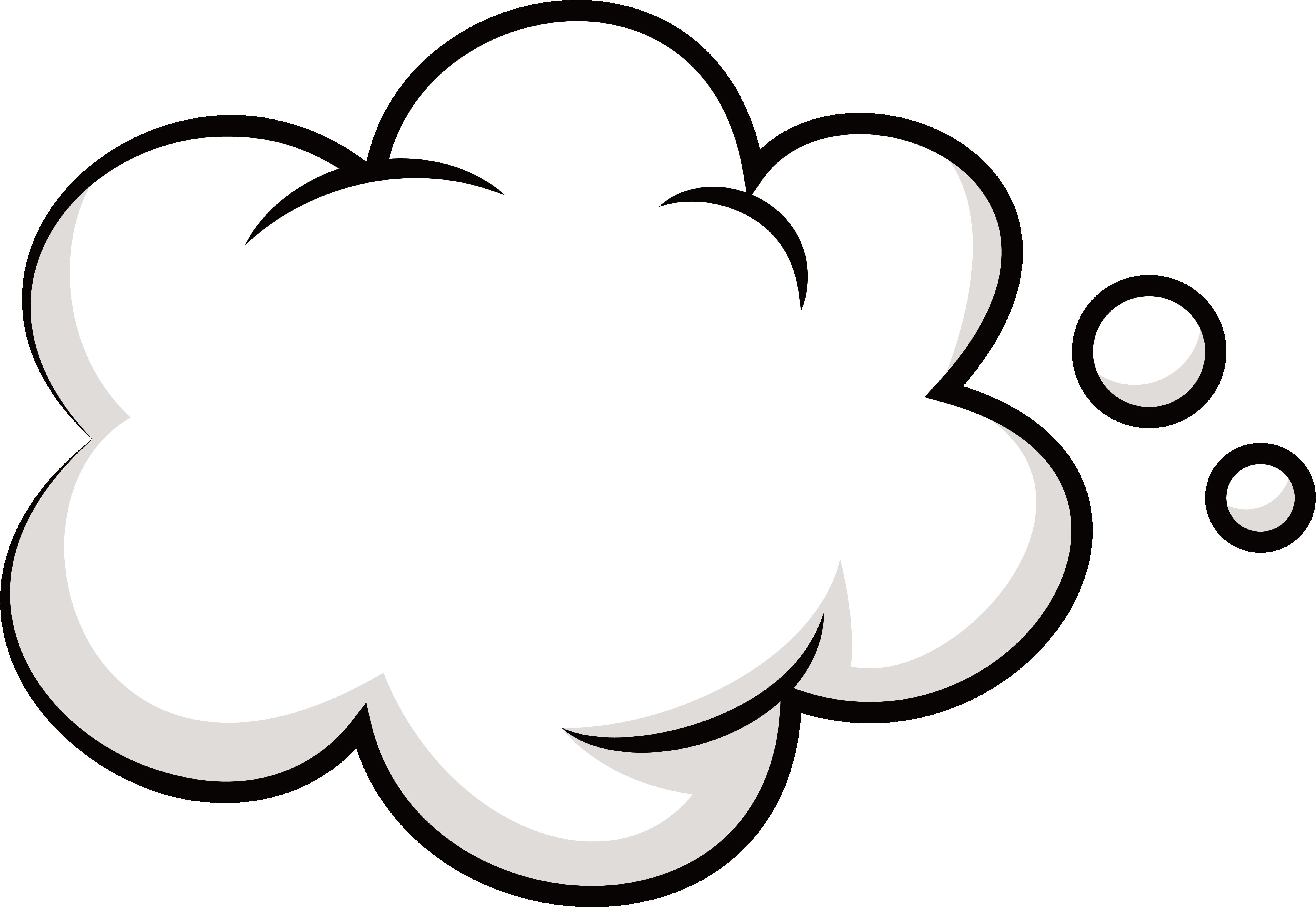 также облако картинка на прозрачном фоне идеально, главное