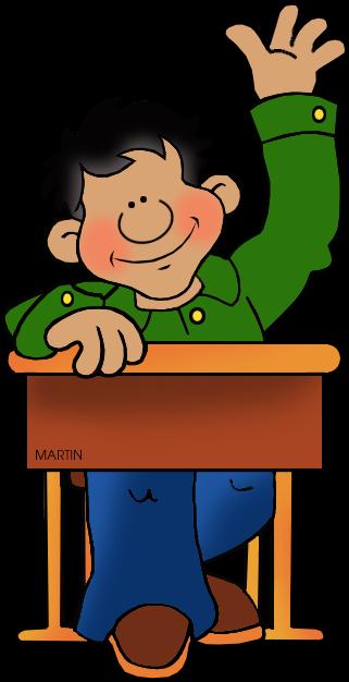 MIDDLE SCHOOL CHOIR CLIP ART - ClipArt Best