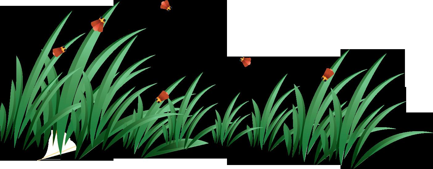 Картинки приколы, картинка анимация трава