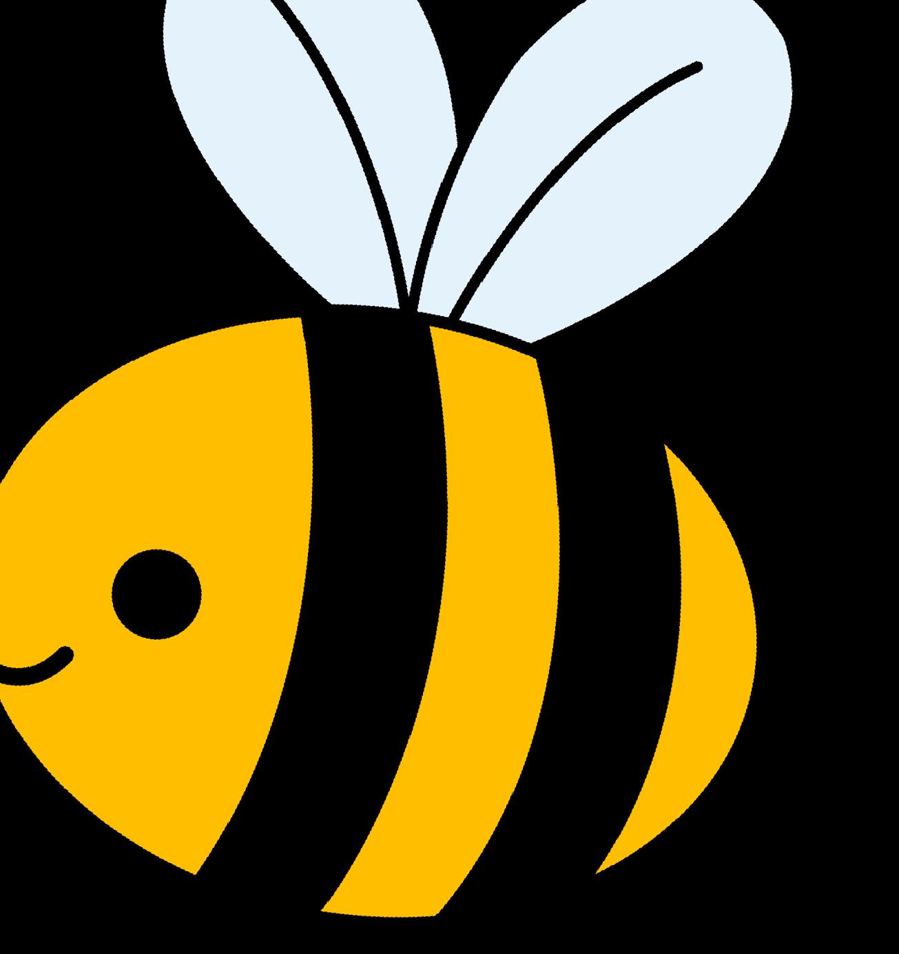 Пчелка картинки для детей нарисованные, годы вов детские