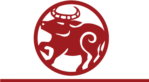 Chinese New Year Cow Image - Chinese Zodiac Sign Rat (616x346)