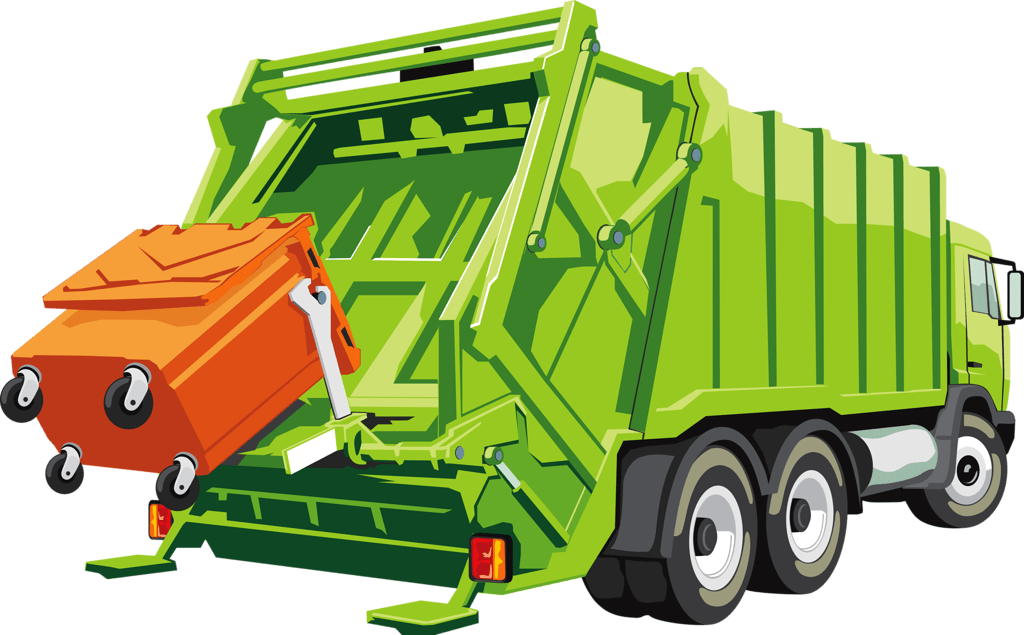 403-4036117_sanitation-truck-clipart-6-by-alice-sanitation-truck-clipart-6-by-alice.png