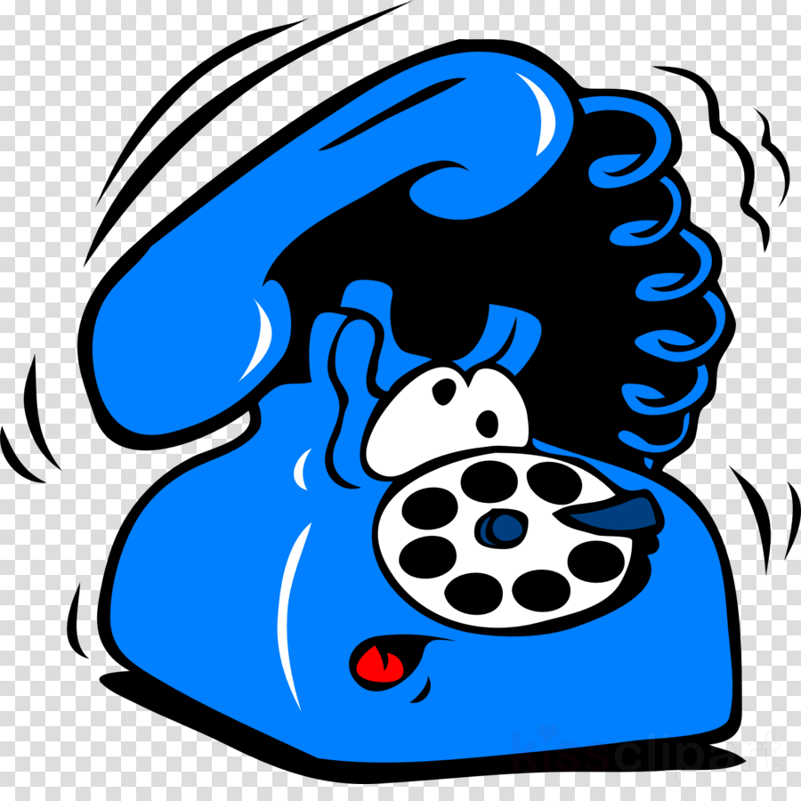 Телефон веселых картинок