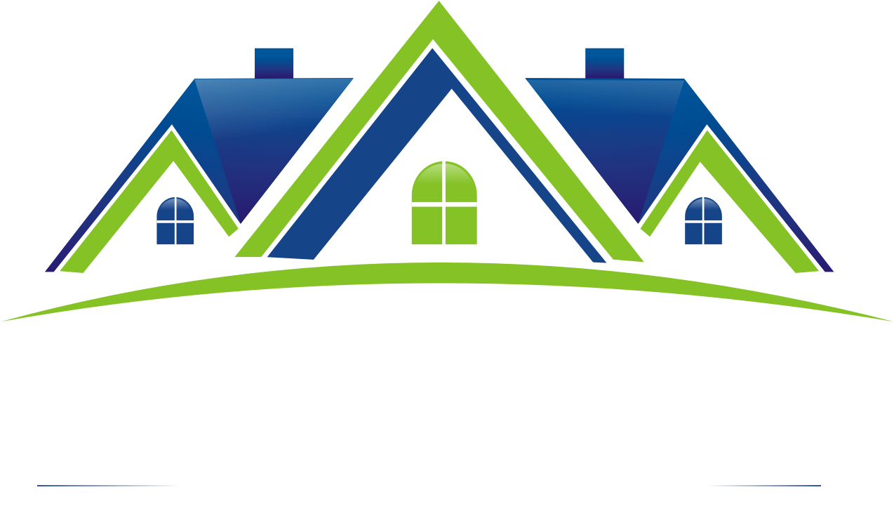 логотип агентства недвижимости картинки певица