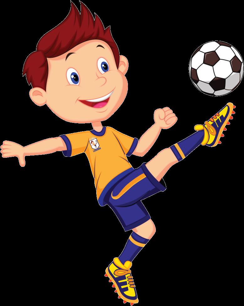 Поздравления дню, футбол картинка пнг