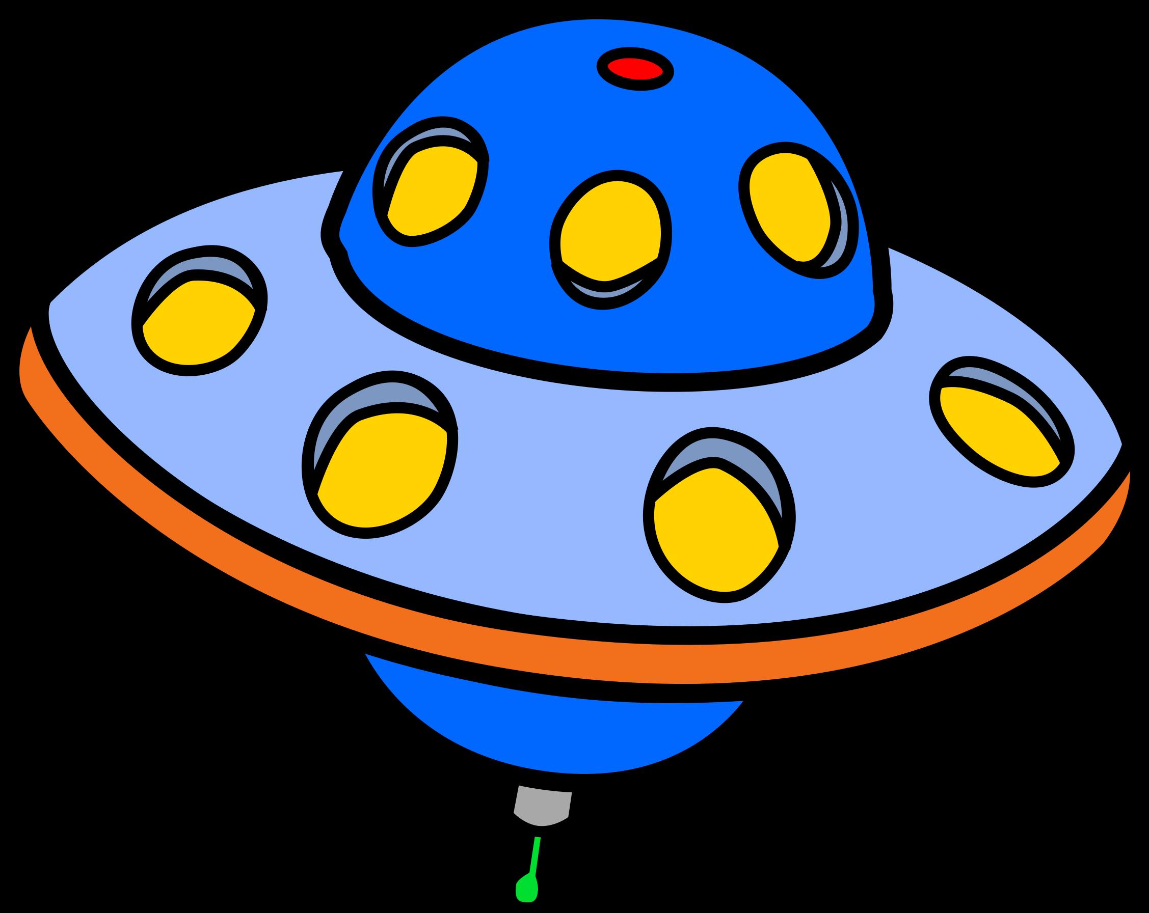 картинки космических тарелок оказалась
