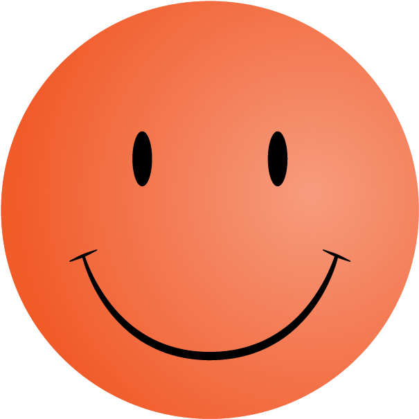 image relating to Printable Smiley Face named Printable Smiley Faces For Children Printables For Small children - Apo