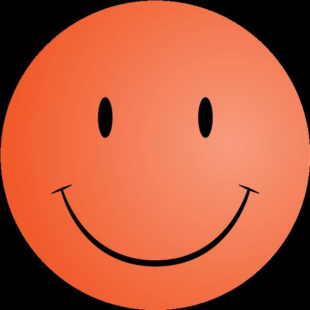 photo regarding Printable Smiley Face titled Printable Smiley Faces For Youngsters Printables For Little ones - Apo