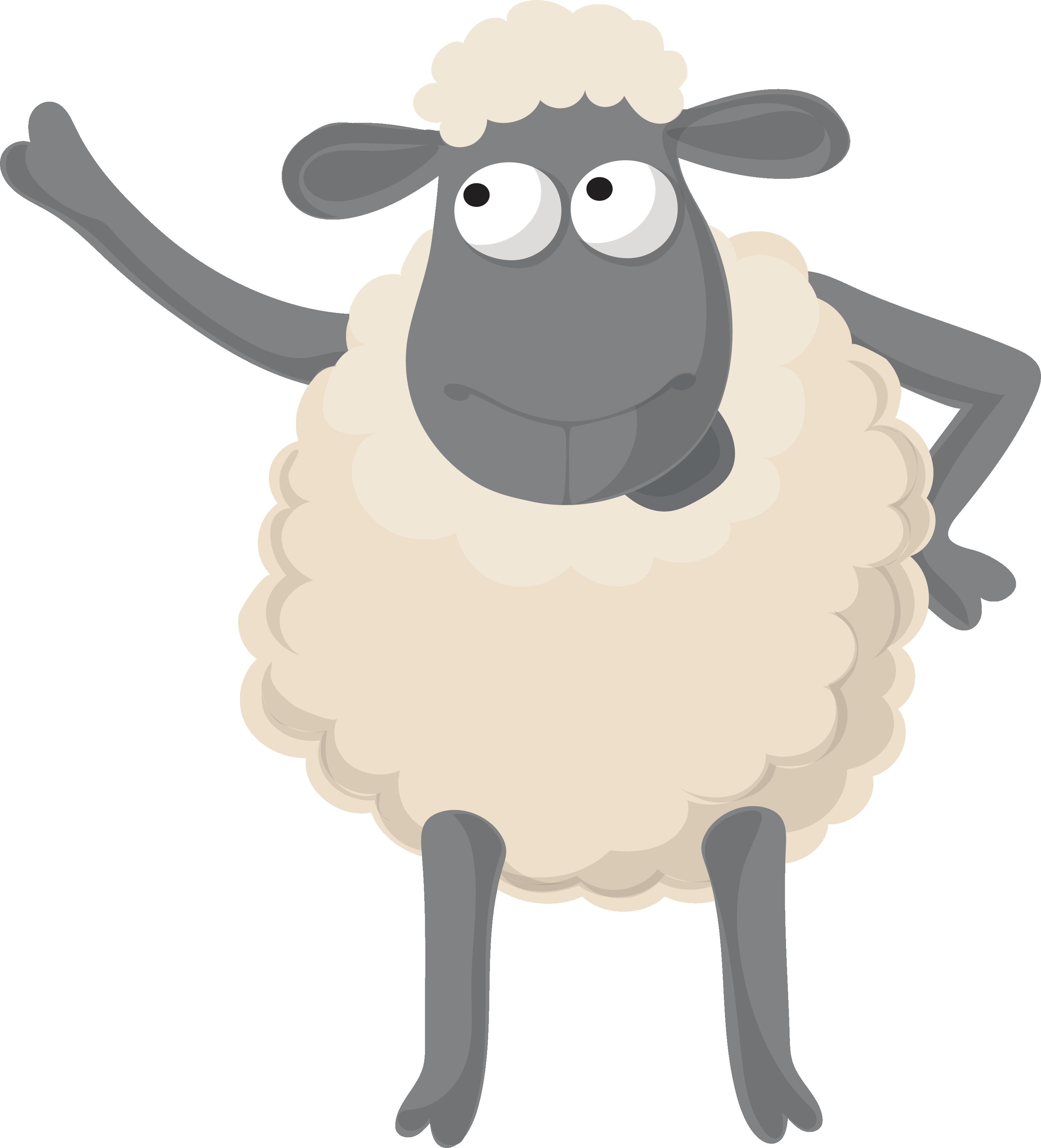 Одноклассники пасхой, овца рисунки прикольные
