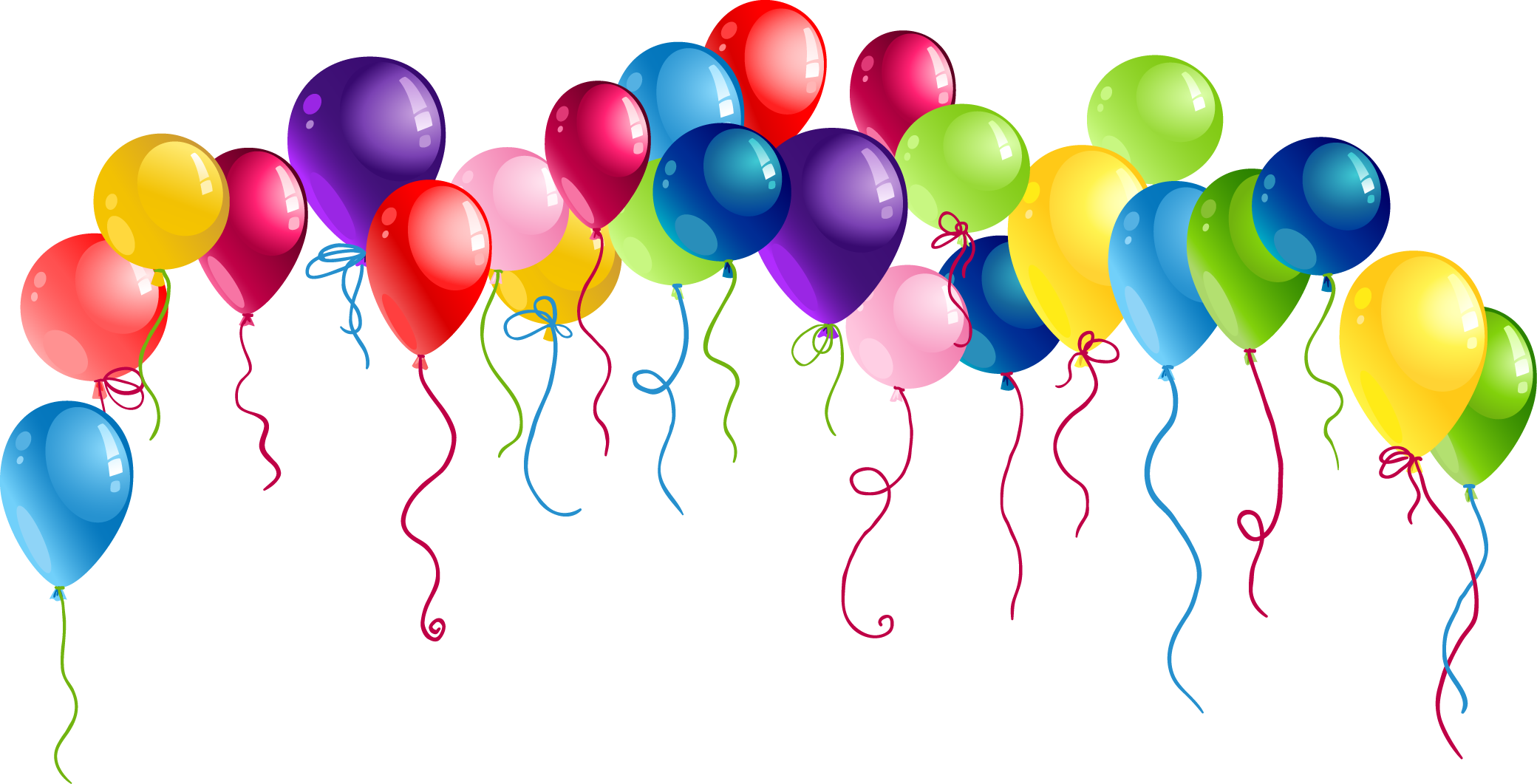 https://www.clipartmax.com/png/full/46-463525_clipart-ballon-anniversaire-palloncini-immagini.png