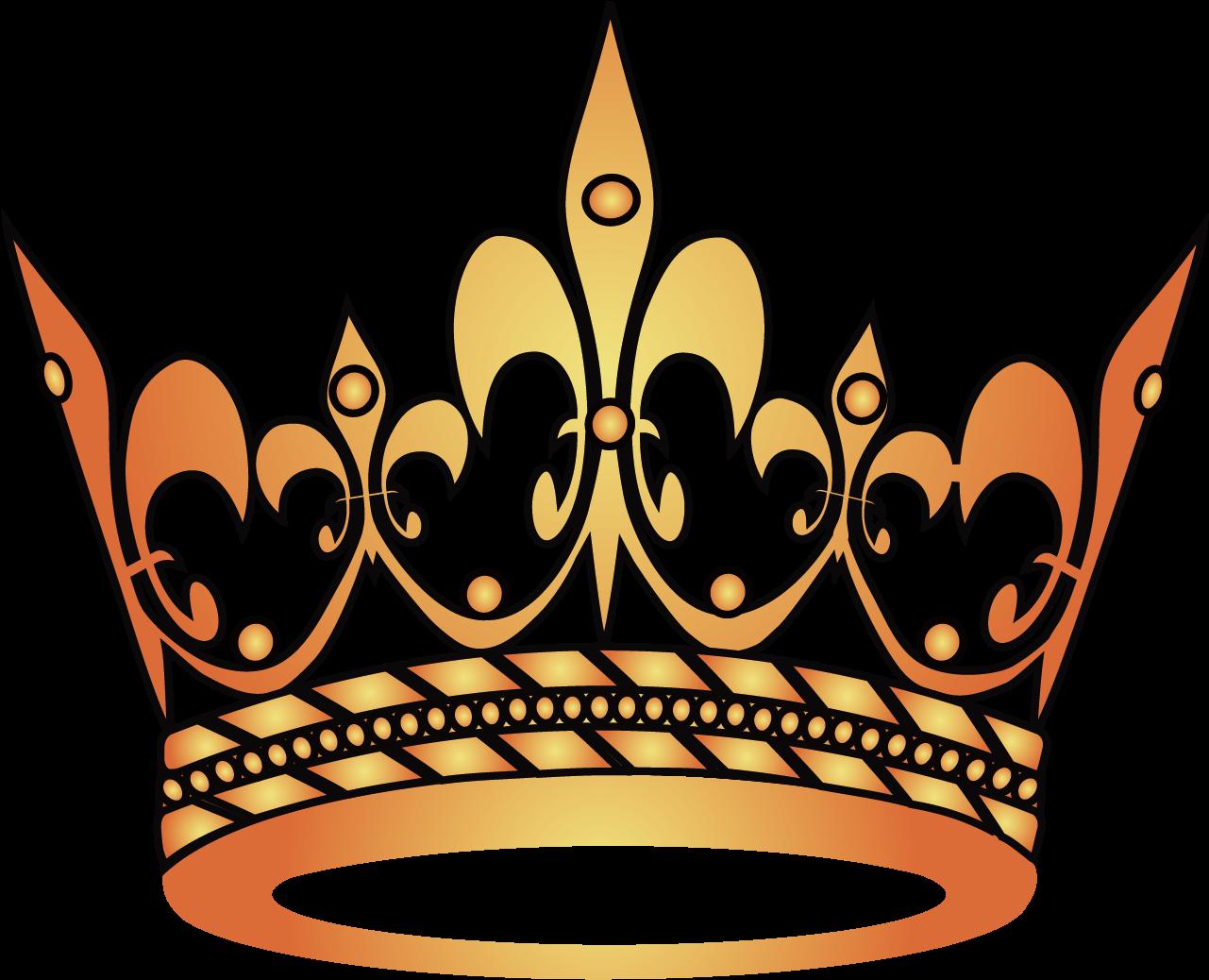оао корона разноцветная картинки полупроводниковый