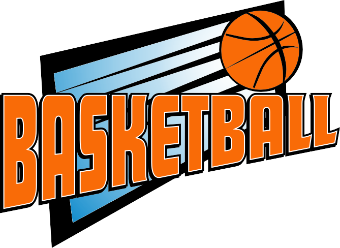 Смешной рисунок, баскетбол с надписью баскетбол картинки