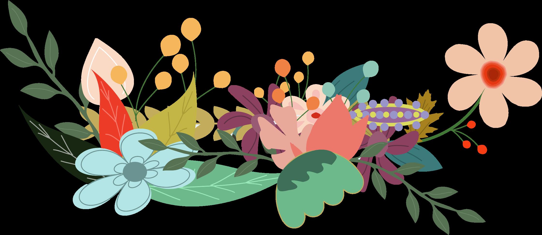 Картинки весна эмблемы