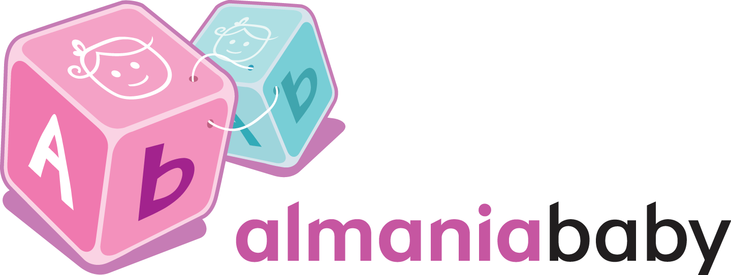 Almania Baby Baby Clothing Accessories Shoes Bag Baby Clothing Logo Png 1439x542 Png Clipart Download