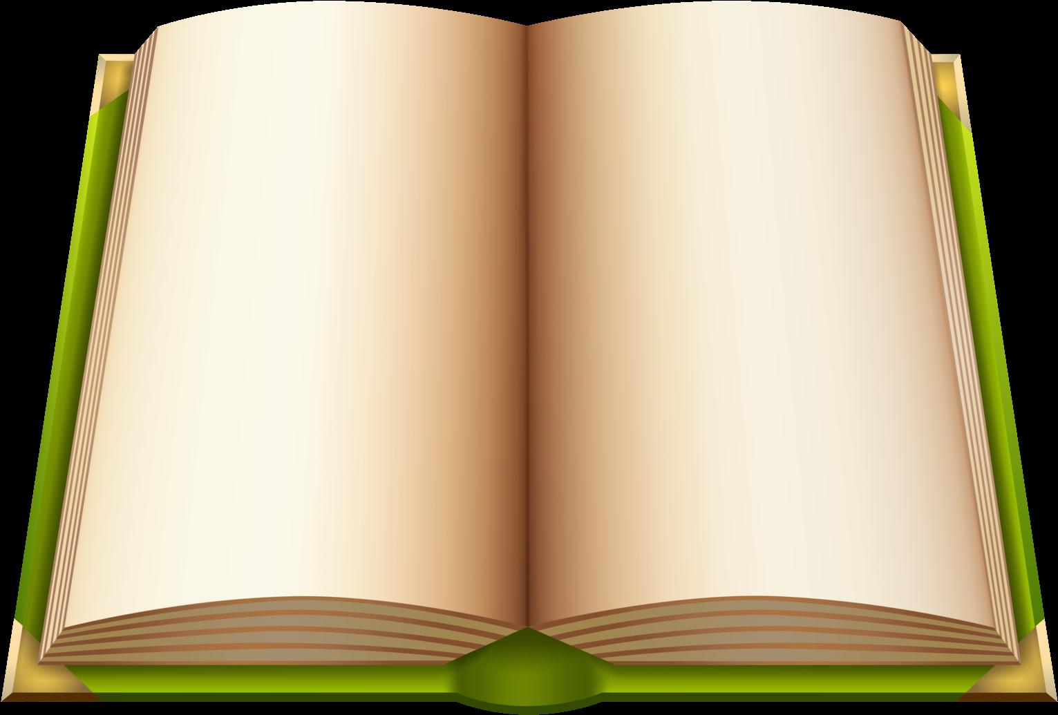 Картинки для детей книга раскрытая для