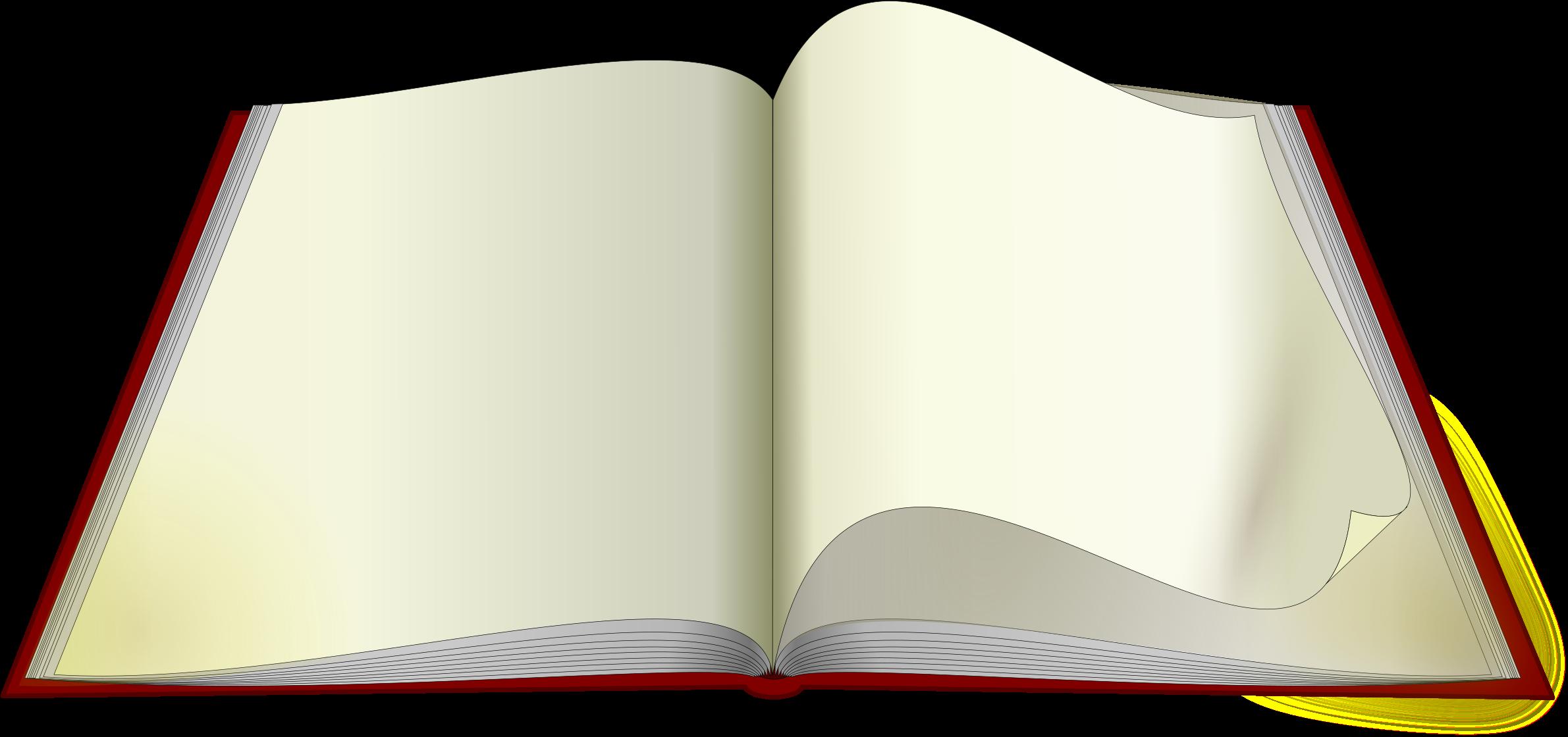 Годовщина, картинки открытая книга для детей