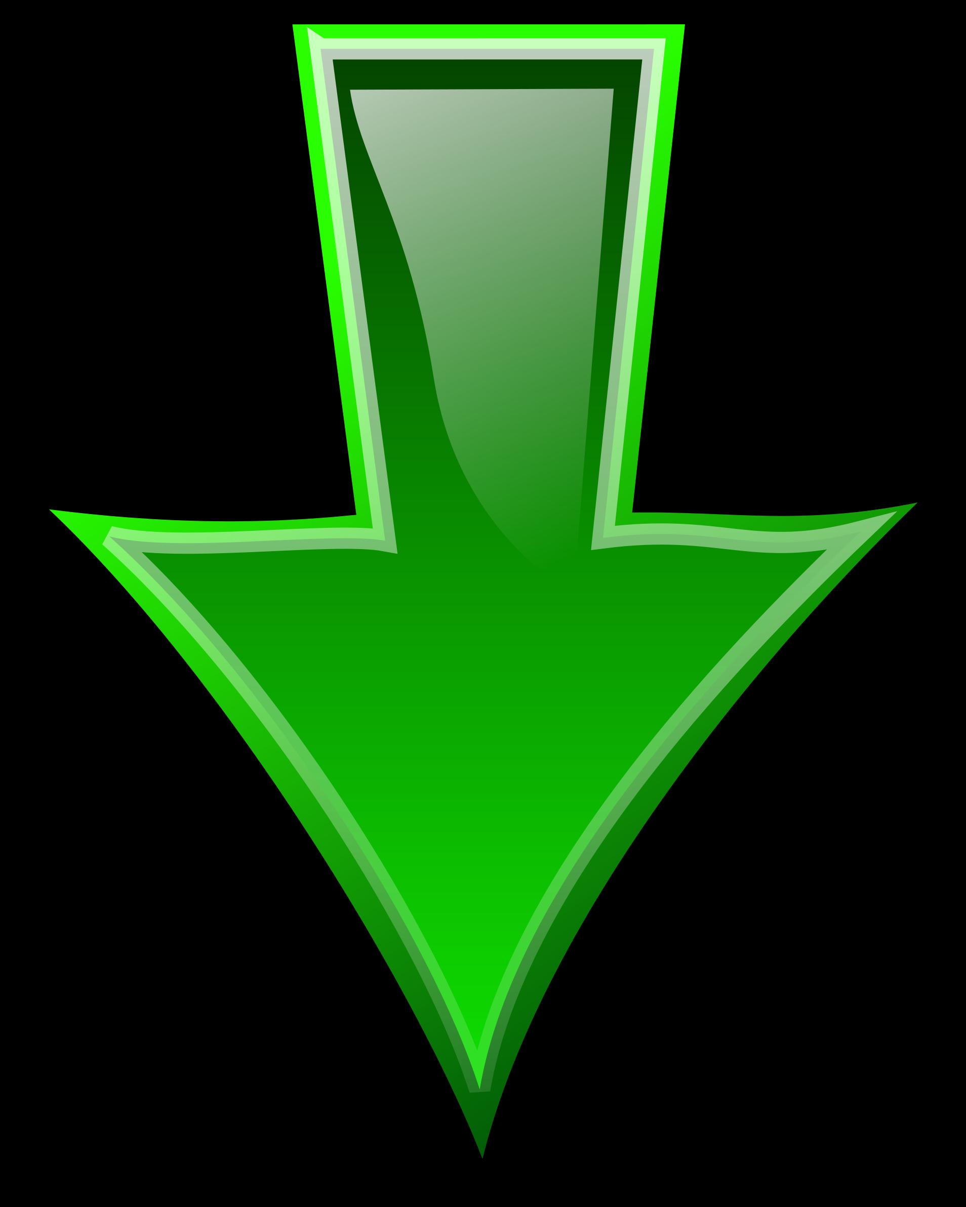 53 530160 flechas png