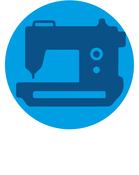 Products - Sewing Machine (500x650)