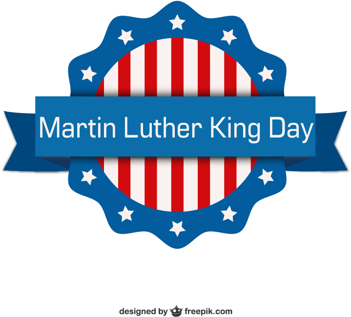 Martin Luther King Jr Clip Art Martin Luther King Day 798x702
