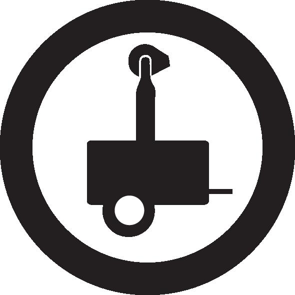 Rapid Deployment Cameras - Info Icon Transparent Gif (590x590)