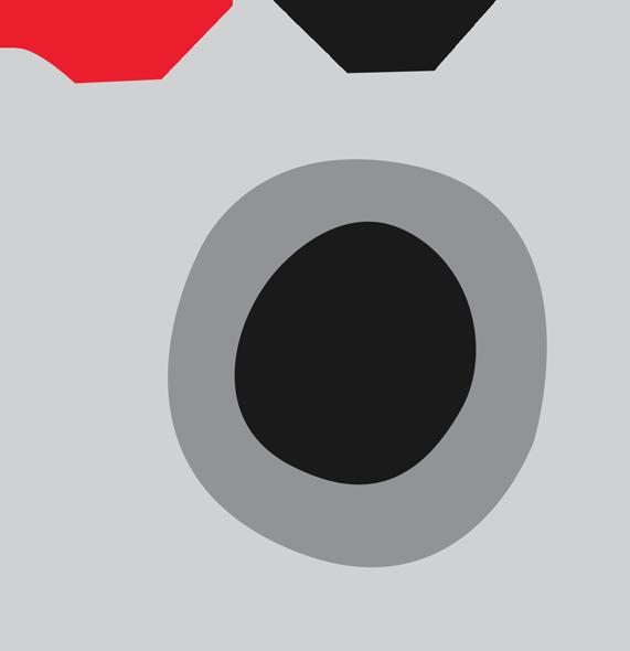Add Photo - Circle (571x590)