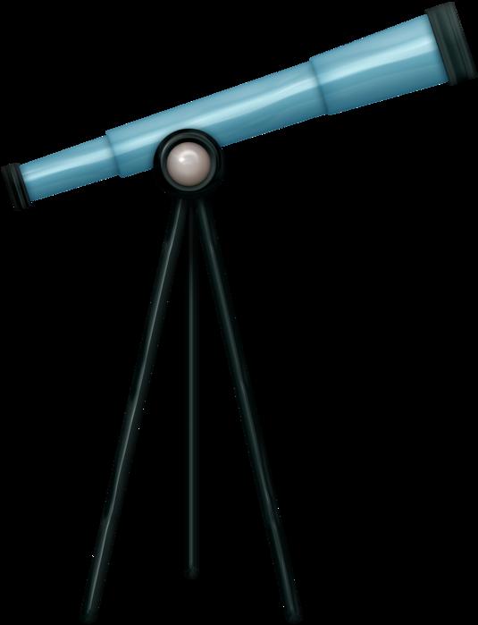 Астрономия картинки пнг, днем