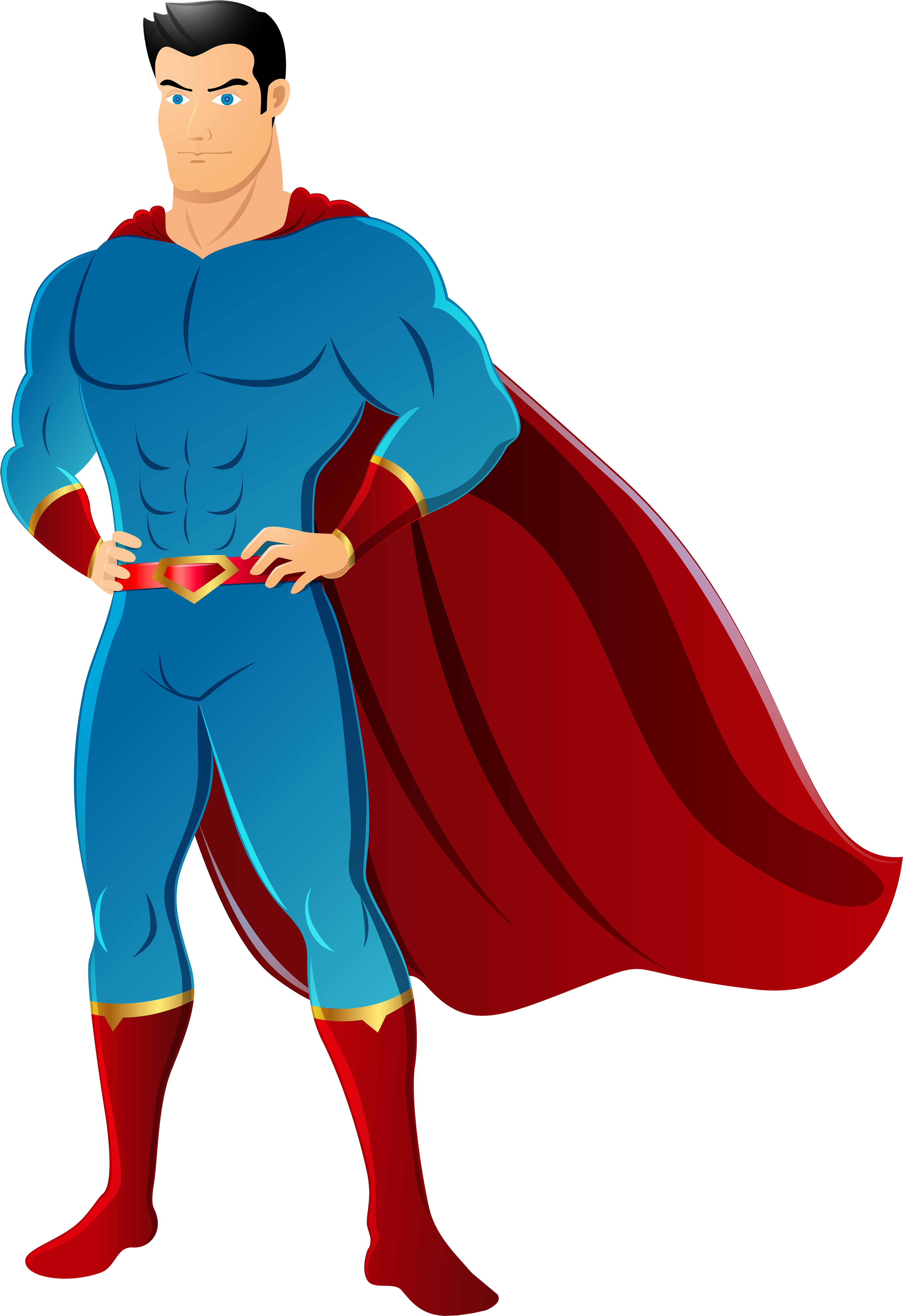 мульт картинки супергероев продаже квартир