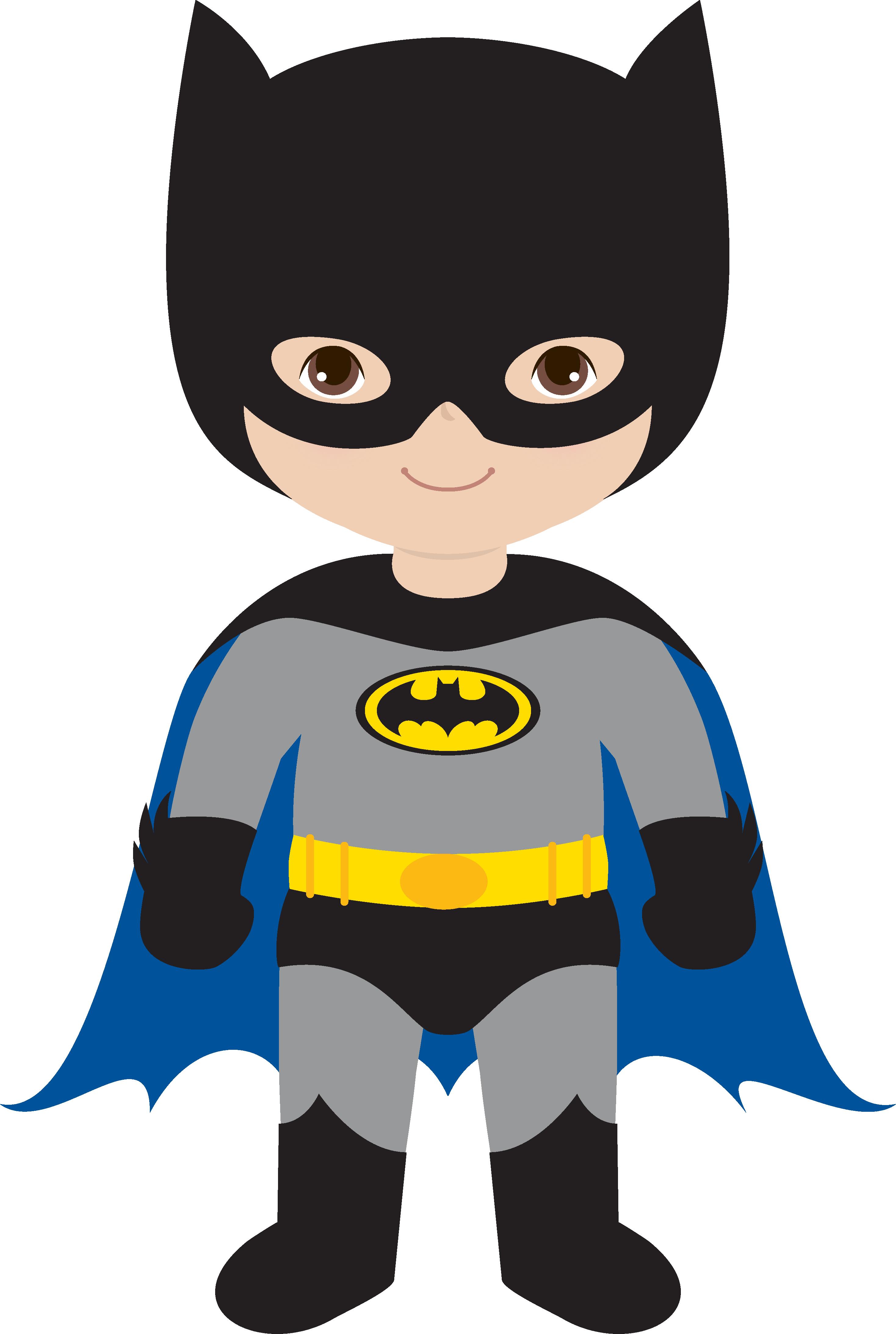 Image Result For Heroes Y Heroinas Dibujos - Lisa Marie Designs Daddy Superhero Mug (2936x4370)