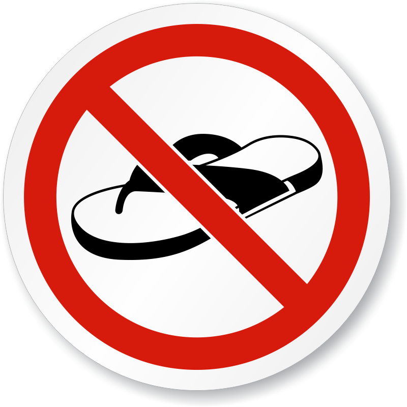 photograph relating to No Smoking Sign Printable called Think about Of Shoes - No Smoking cigarettes Signal Printable - (800x800