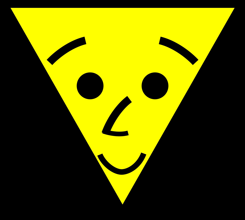 Дядя, смешные картинки треугольника