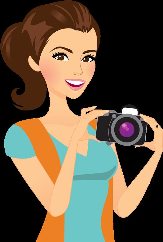 Пожелания картинки, картинки нарисованные фотограф