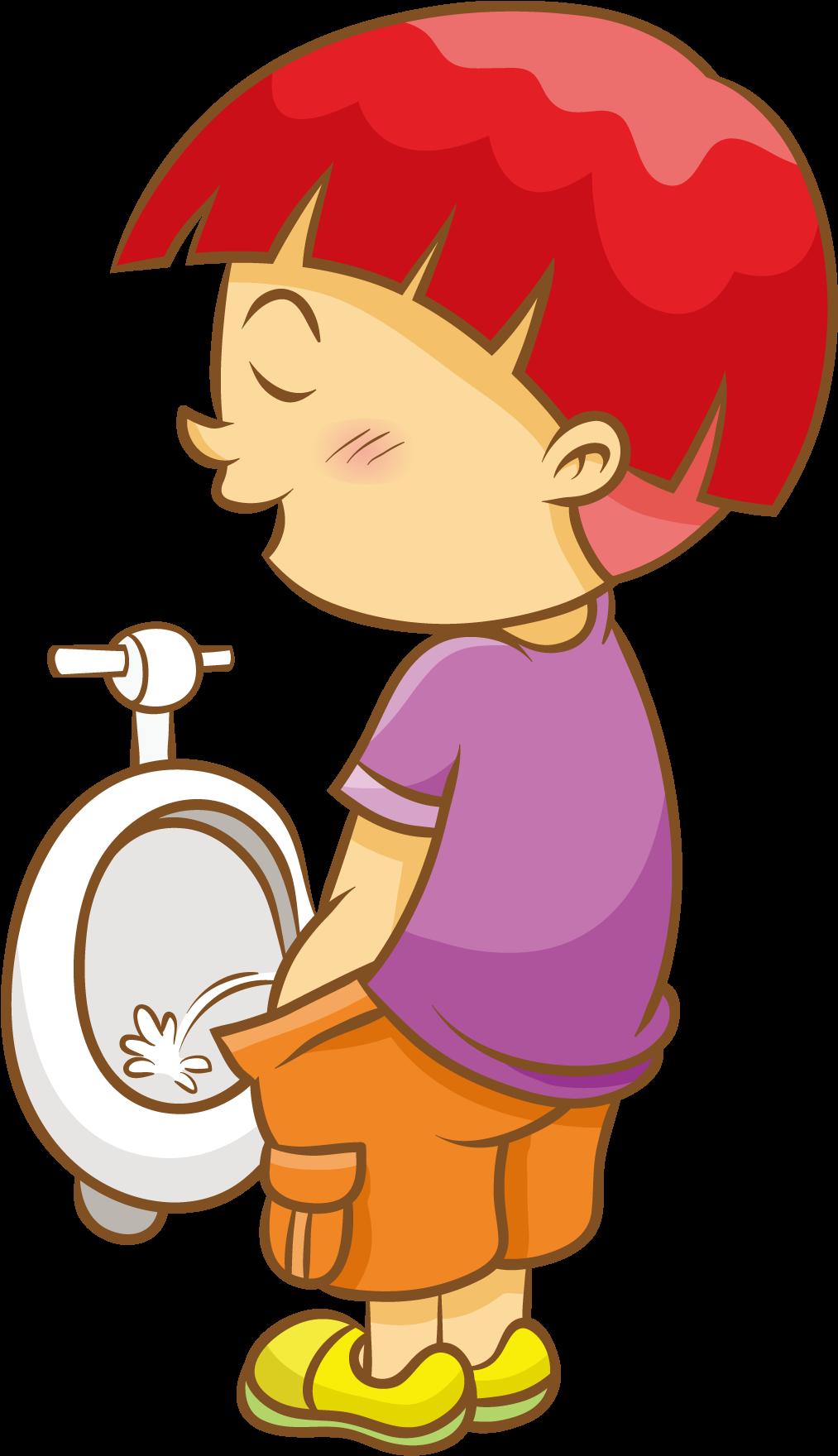 Мальчик девочка картинки для туалета