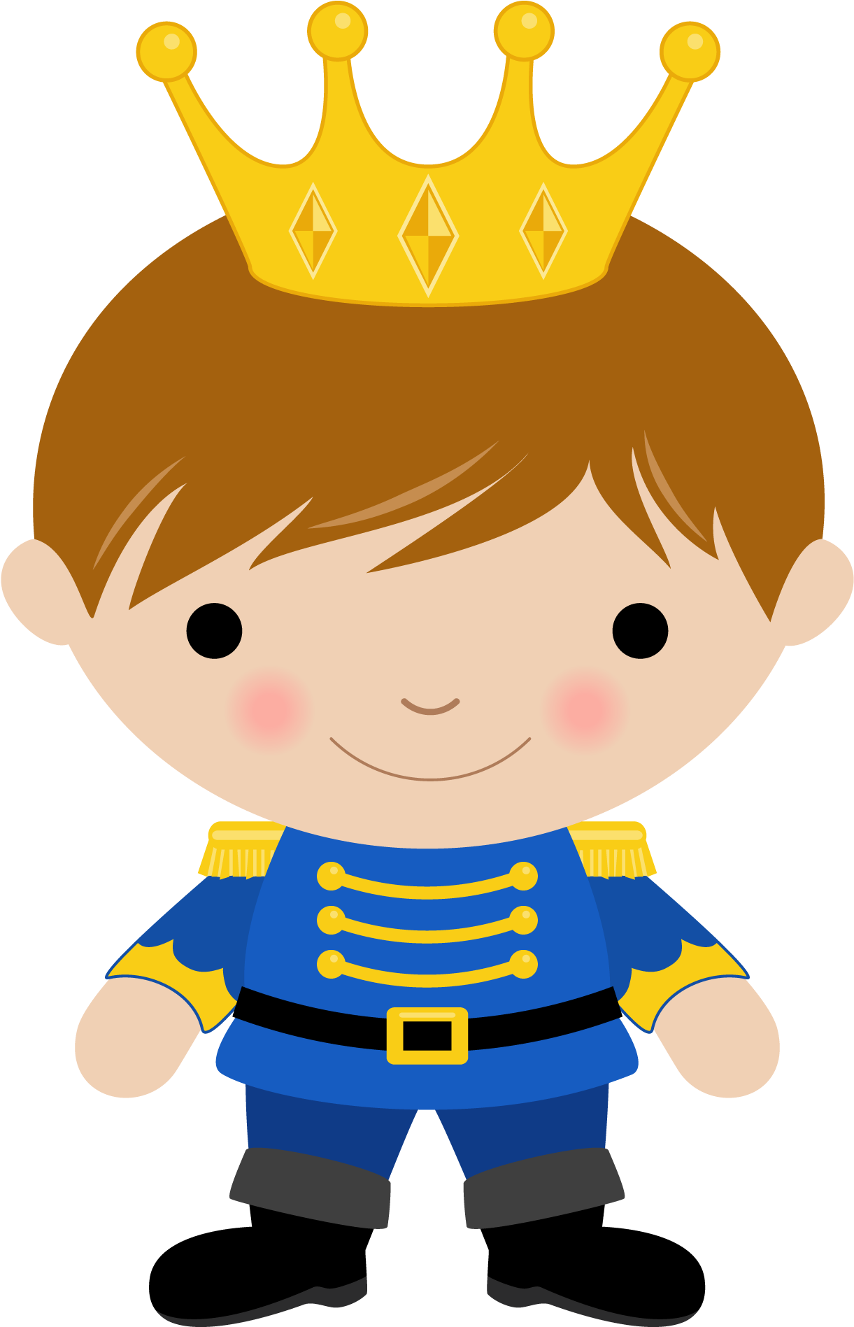 Принц картинки для детей, днем рождения стихах