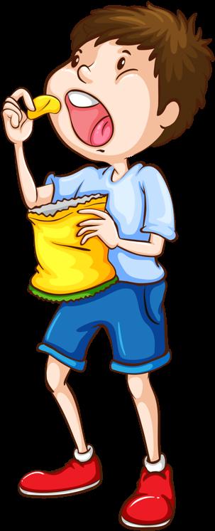 Binder - Personnages Illustration Individu Personne Gens (376x763)