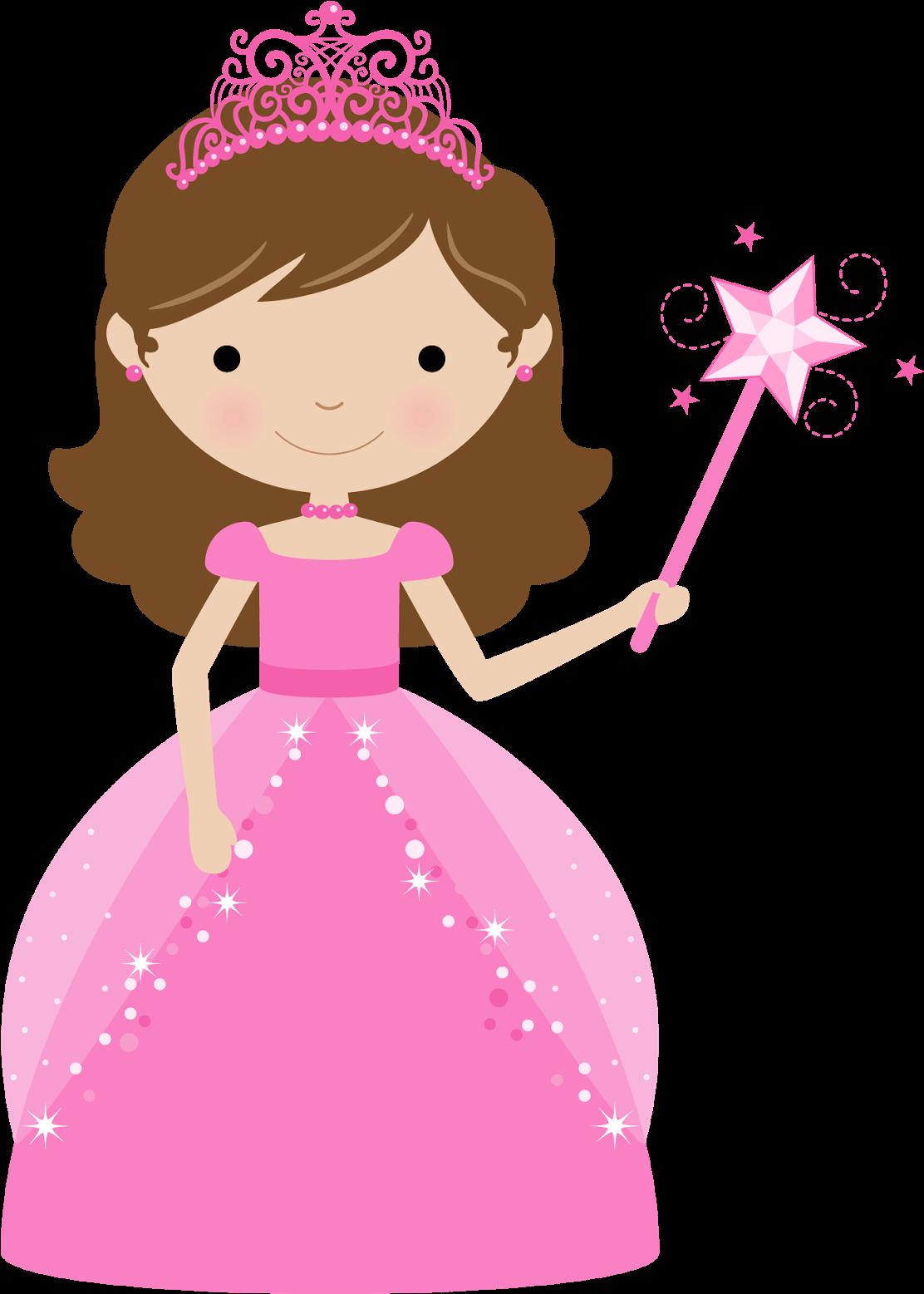 Картинки маленькая принцесса