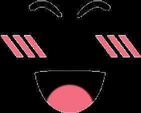 Super Super Happy Face Roblox Super Super Happy Face Code