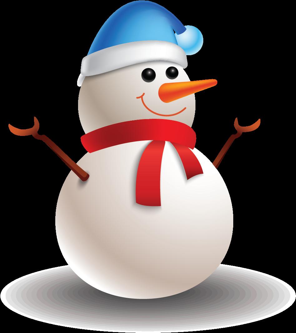 Картинки снеговика анимации, заказ