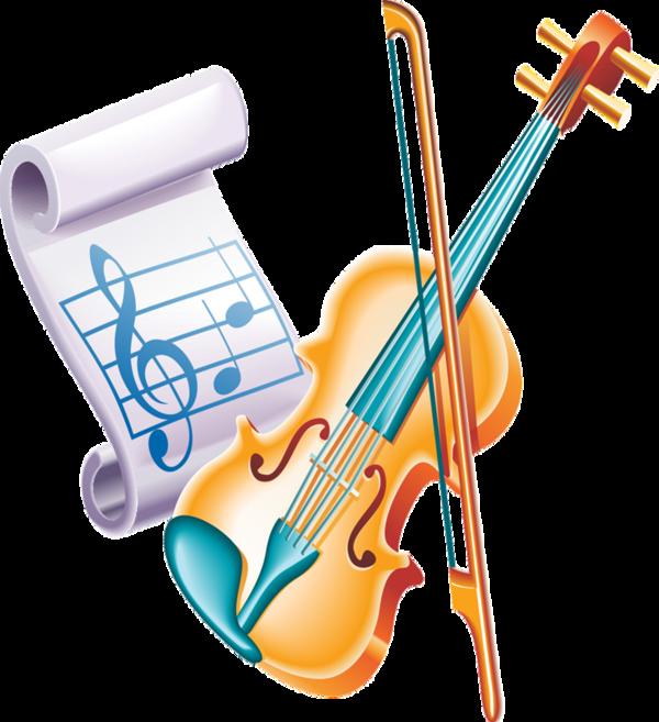 Картинки на тему занятия музыкой