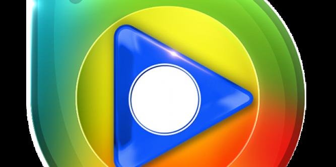 Pk Free Download For Laptop Pc Windows 7 10 8 & Mobile
