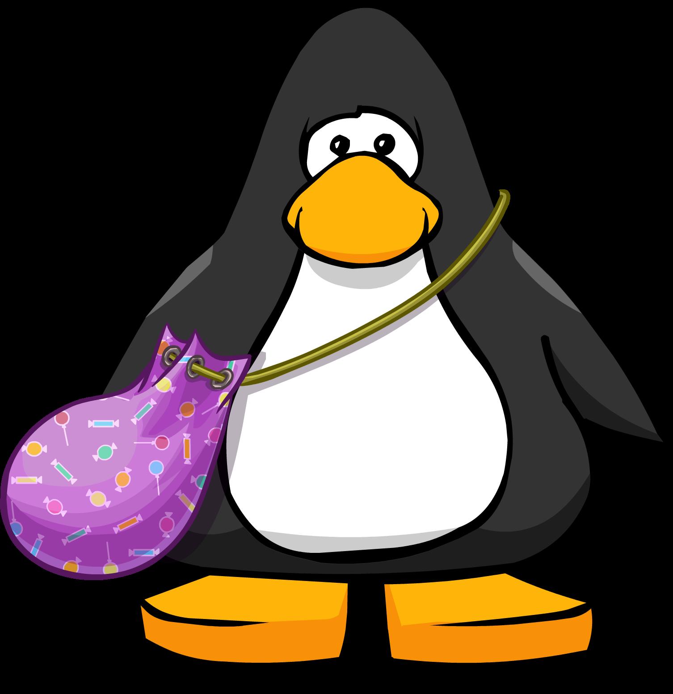 Клуба пингвинов картинки