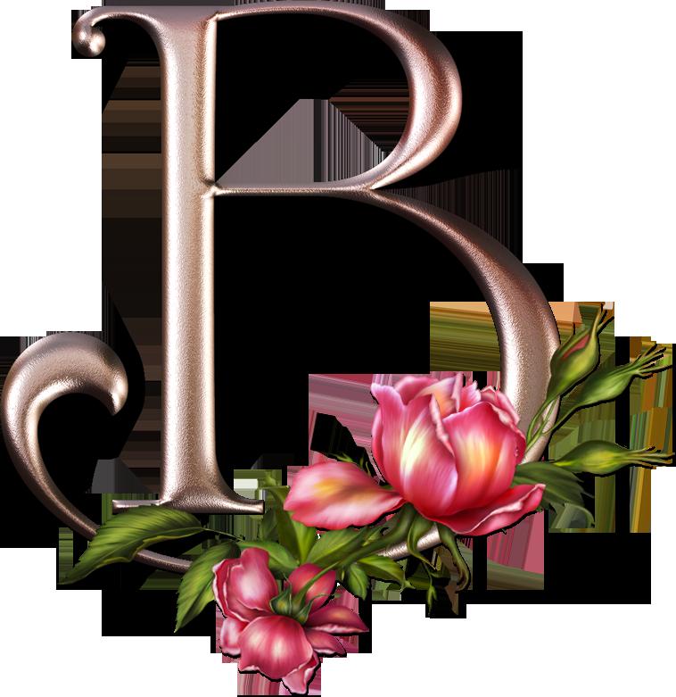 картинка шрифта роза выпускники встали