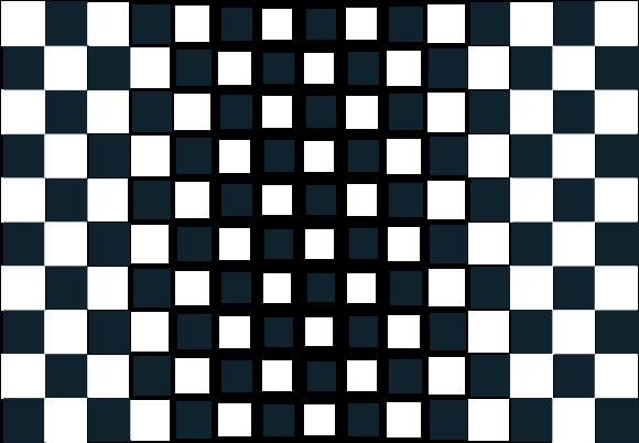 graphic regarding Checkered Flag Printable titled Summary Checkered Flag Clipart - Race Automobile Bash Printables