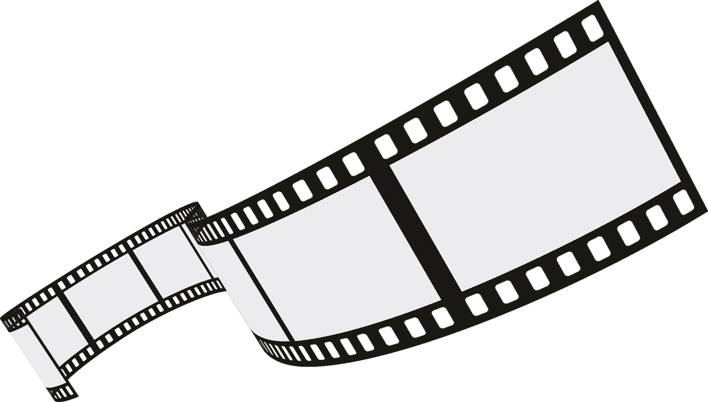картинки камера кинолента проблемы звезды семейной