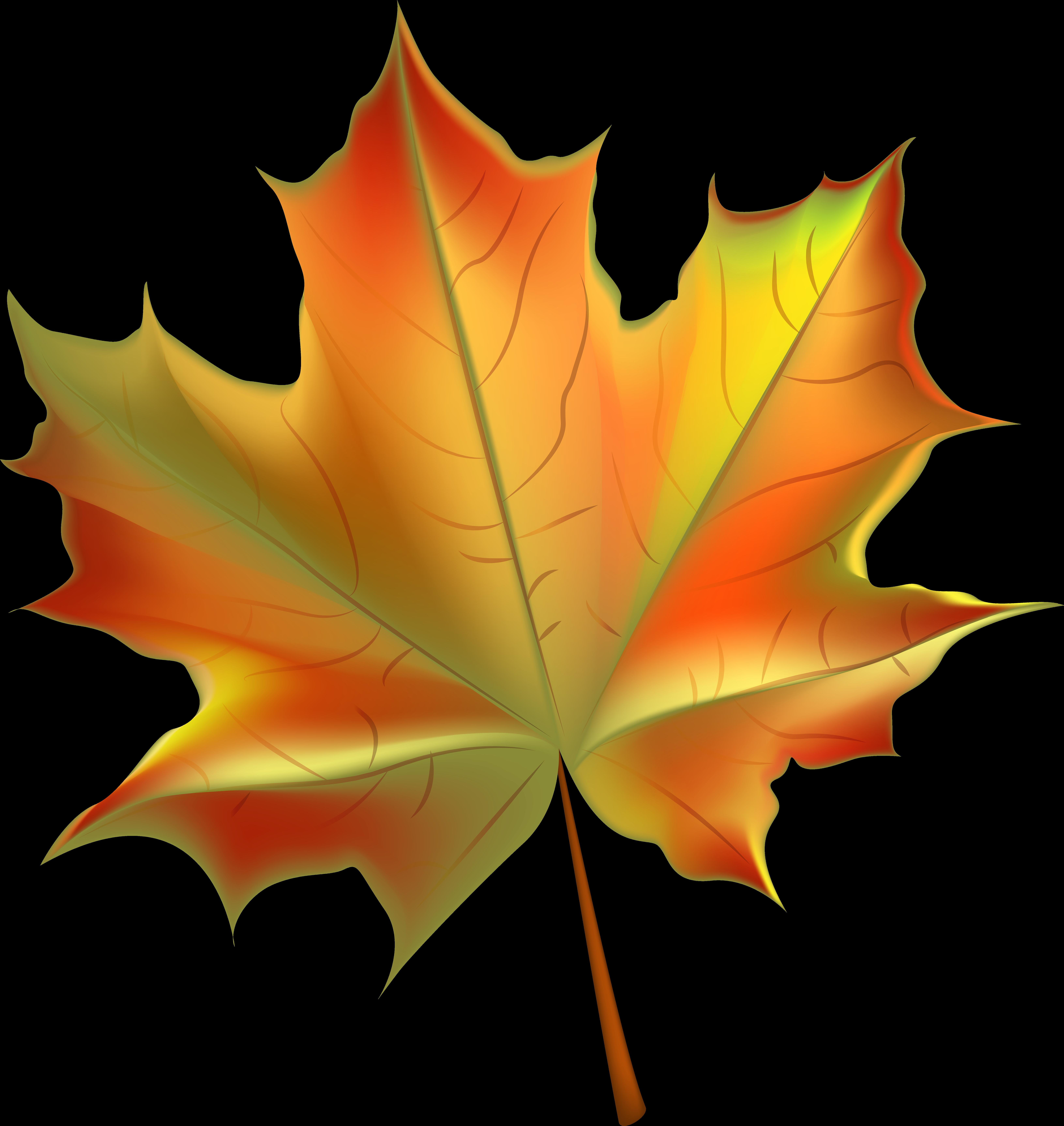 кленовые листья картинка рисунок традиции изменяю