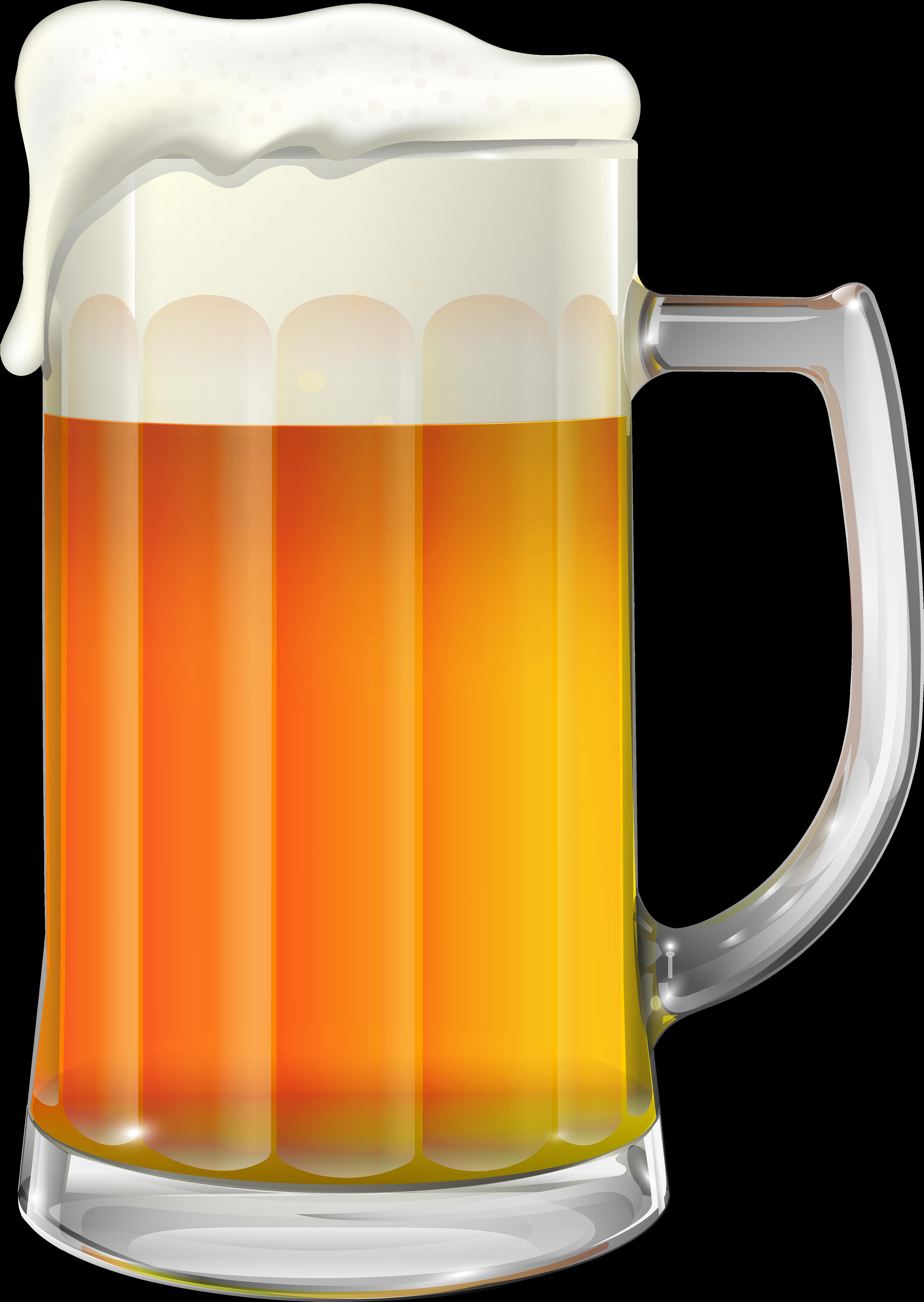 картинки пиво в кружке разливное посмотреть принято решение